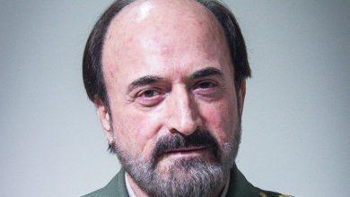 محمدحسن نامی
