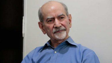 محمد توسلی
