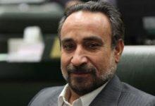 بیانیهی اعتراض محمدرضا خباز به ردصلاحیت در انتخابات شوراها