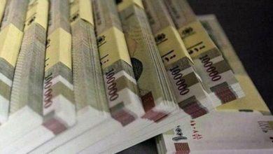 مسابقهی افزایش حقوق کارمندان: از قوه قضاییه در آستانهی انتخابات؟!