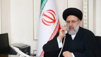 تماس دفتر رئیسی با دبیر کل برخی از احزاب اصلاح طلب | +نظر کرباسچی و جواد امام