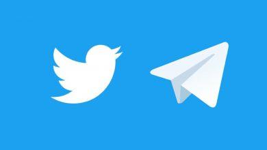 «احتمال» رفع فیلتر توییتر و تلگرام در دوران رئیسی