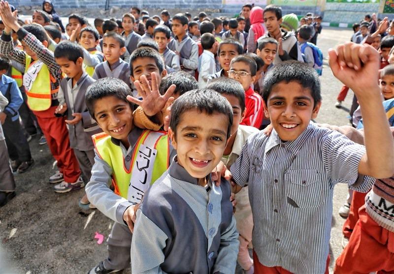 بیانیۀ فعالان حوزه کودکی دربارۀ «وقایع تاسفبار خوزستان»