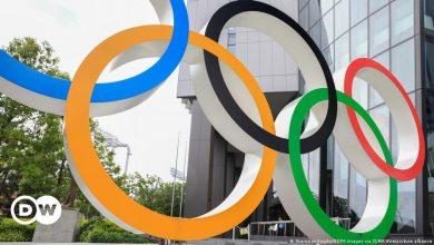 المپیک توکیو به دلیل کرونا بدون تماشاگر برگزار میشود