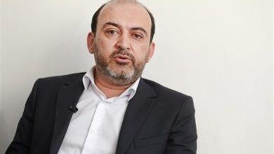 «مهدی دوستی» وزیر نفت دولت سیزدهم میشود؟