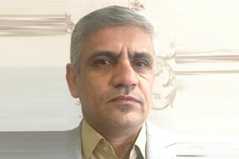 مرحوم محتشمیپور و انجمنهای اسلامی دانشجویان و جنبش دانشجویی