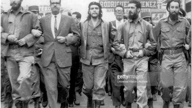 سالگرد انقلاب کوبا | چه بلایی بر سر کوبای سوسیالیستی میآید؟