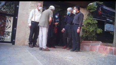 اختلاف اصولگراها بر سر حصر موسوی و کروبی