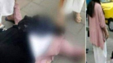 واکنش ابتکار به زیر گرفتن دو زن به بهانه بدحجابی با پژو در ارومیه: سطحینگری رواج پیدا کرده!