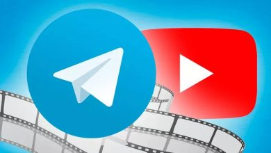 درخواست دانشجویان اصولگرا از رئیسی: فیلتر تلگرام و یوتیوب را بردارید!