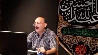 دکتر بیژن عبدالکریمی: ایرانیبودن مصیبت نیست