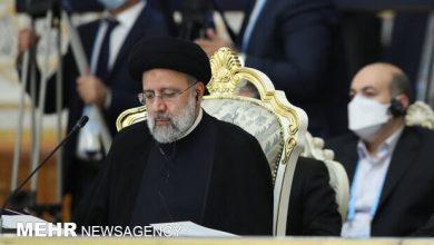ناگفتههای عضویت ایران در شانگهای؛ از نقش برجام تا مخالفت تاجیکستان