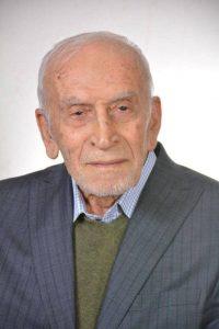 مهدی هادوی