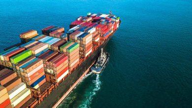 صادرات، از شعار تا عمل