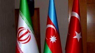 لزوم اصلاح اشتراک بینالاذهانی ایرانیها درباره قفقاز جنوبی
