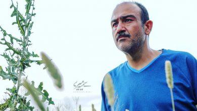 سکته مهران غفوریان؛ «فعلا ممنوعالملاقات است و باید در ICU باشد»