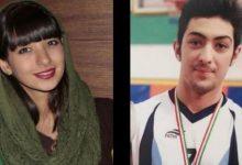 اجرای حکم اعدام قاتل غزاله متوقف شد