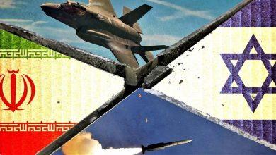 تهدید اسرائیل تا چه حد جدی است؟   جاوید قرباناوغلی